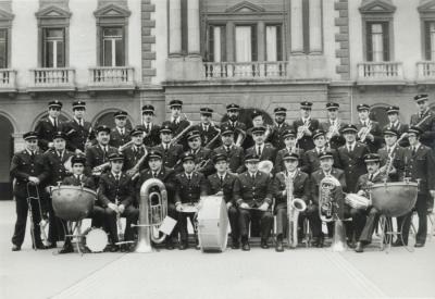 Eibar 1975