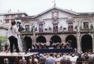 Concierto :: Concierto EITB 1994