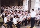 Concierto 1994